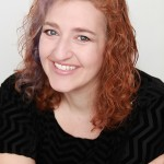 Renée Camus, Freelance Arts & Entertainment Writer