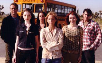 10 Reasons Why Buffy the Vampire Slayer Still Slays